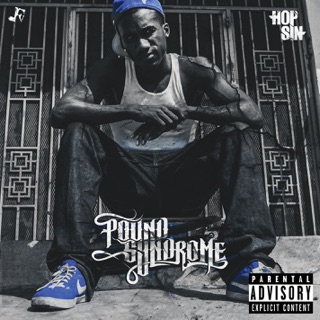 Knock Madness by Hopsin on Apple Music