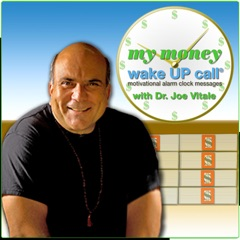 My Money Wake UP Call Messages