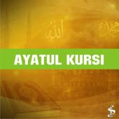 Sheikh Saad Al Ghamdi Ayatul Kursi