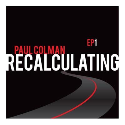 Recalculating - Paul Colman