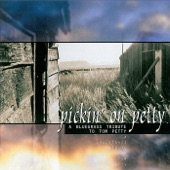 Pickin' On Series - You Got Lucky