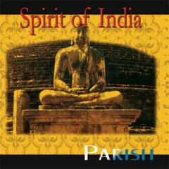 Spirit of India (Remastered)