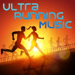 Ultra Running Music