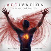 Activation (A Soundtrack for Life)