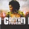 Gouyad Fever Mix