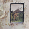 Led Zeppelin - Led Zeppelin IV (Remastered)  artwork