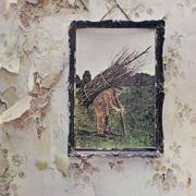 Led Zeppelin IV (Remastered) - Led Zeppelin - Led Zeppelin