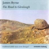 James Byrne - Mick Carr's (Barndances)