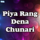 [Download] Nit Khair Manga Sohnya MP3