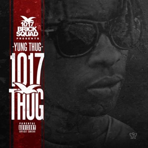 1017 Thug Mp3 Download