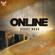 Online - Babbu Maan
