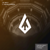 Indian Summer-Jai Wolf