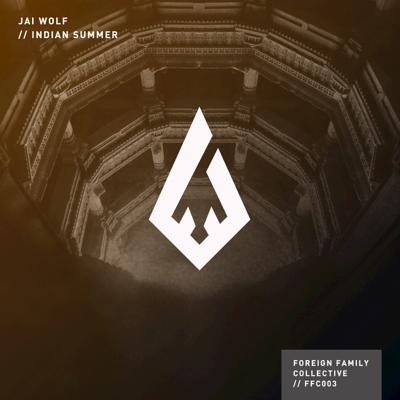 Indian Summer - Jai Wolf song