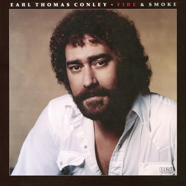 Earl Thomas Conley - Silent Treatment