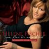 Von Hier Bis Unendlich (Weihnachtsedition) - Helene Fischer