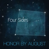 Honor By August - Mad Mission