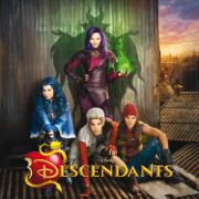 Descendants (Original TV Movie Soundtrack) - Various Artists - Various Artists