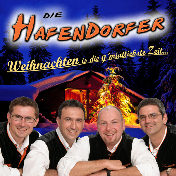 Hafendorf frau sucht mann frs bett Beste singlebrse schwoich