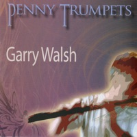 Penny Trumpets by Garry Walsh on Apple Music