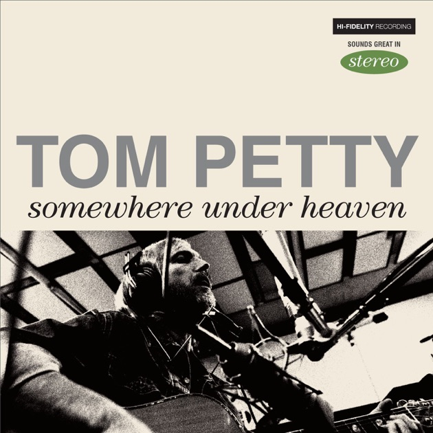 meet petty singles Find great deals on ebay for tom petty vinyl in music records shop with  the collection also features the singles from tom petty's solo album full moon fever .