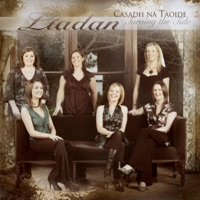 Casadh Na Taoide: Turning the Tide by Líadan on Apple Music
