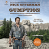 Nick Offerman - Gumption: Relighting the Torch of Freedom with America's Gutsiest Troublemakers (Unabridged)  artwork