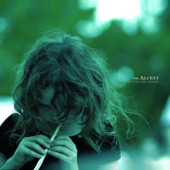 Download Alcest - Printemps émeraude
