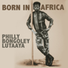 Philly Bongoley Lutaaya - The Voices Cry Out artwork