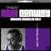 Neal Conway Classics Revisited, Vol. 5