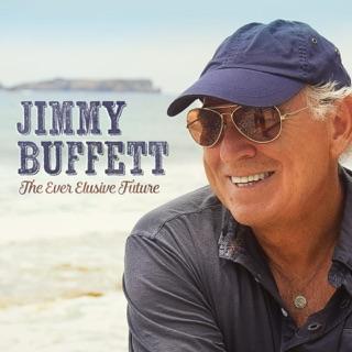 jimmy buffett on apple music rh music apple com