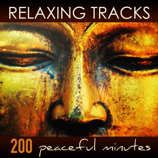Relaxing Tracks - 200 Peaceful Minutes of Zen Relaxation Meditation Yoga  Music with Sounds of Nature by Relaxing Music Spirit on iTunes
