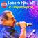 P. Jayachandran - Latest Hits of P. Jayachandran