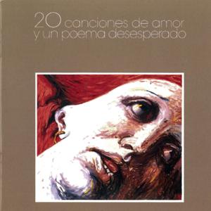 Luis Eduardo Aute - Dos o Tres Segundos de Ternura (Remasterizado)