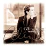 S'il suffisait d'aimer - Céline Dion