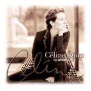 S'il suffisait d'aimer - Céline Dion - Céline Dion