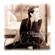 Céline Dion - S'il suffisait d'aimer mp3