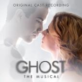 Ghost the Musical - Original Cast Recording