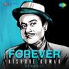 Forever Kishore Kumar Bengali