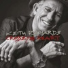 Keith Richards - Crosseyed Heart Album