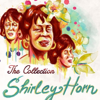 The Collection - Shirley Horn
