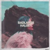 Badlands, Halsey