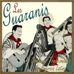 Canciones Tradicionales de América Latina