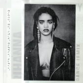 Bitch Better Have My Money (R3Hab Remix) - Rihanna