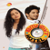 Ustad Hotel (Original Motion Picture Soundtrack) - EP - Gopi Sundar