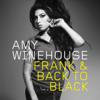 Frank & Back to Black - Amy Winehouse