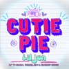 My Cutie Pie feat T Pain Problem Snoop Dogg Single