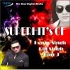 Superhit s of Honey Singh Bill Singh Rim J