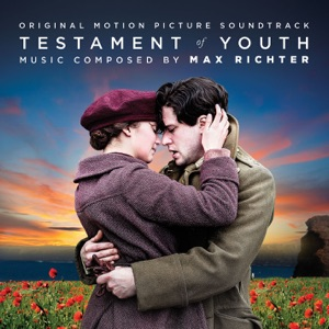 Testament of Youth (Original Motion Picture Soundtrack) Mp3 Download