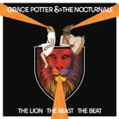 Grace Potter And The Nocturnals - Runaway