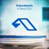 Various Artists - Anjunabeats In Ibiza 2015 artwork